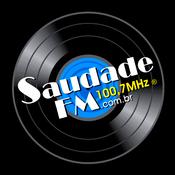 Radio Rádio Saudade FM