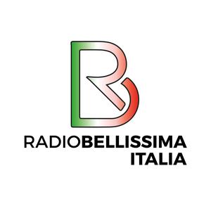 Radio Radio Bellissima Italia