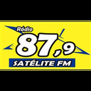 Radio Rádio Satelite 87.9 FM