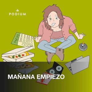 Mañana Empiezo