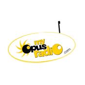 Radio myopusradio.com - Cassette Player