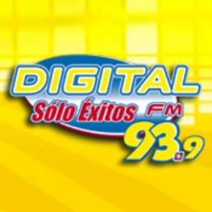 Digital 93.9 FM