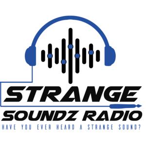 Radio Strange Soundz Radio