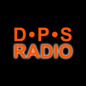 DPS Da Needle