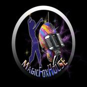 Radio Magicfoxhouse