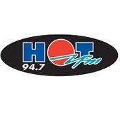 Radio 4HIT Hot FM 94.7