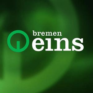 Radio Bremen Eins Spezial