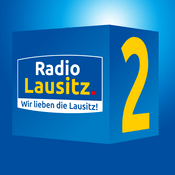 Radio Radio Lausitz - 2