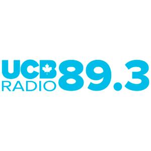 UCB Canada 89.3 Chatham-Kent