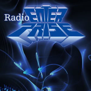 Radio Enterprise-Radio