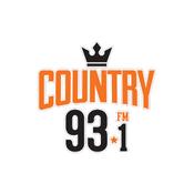 Radio Country 93.1 FM