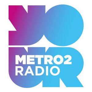 Radio Metro 2 Radio