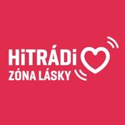 Radio Hitrádio Zóna lásky