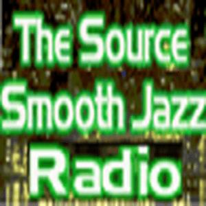 Radio The Source:Smooth Jazz Radio - KJAC.DB