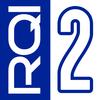 Radio Québec International   RQI2