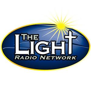 WCMD-FM - The Light 89.9 FM