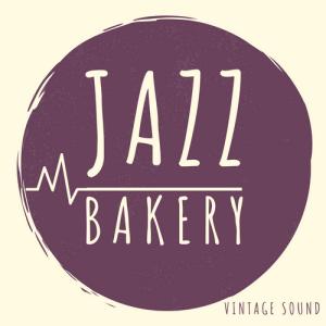 Radio Jazz Bakery