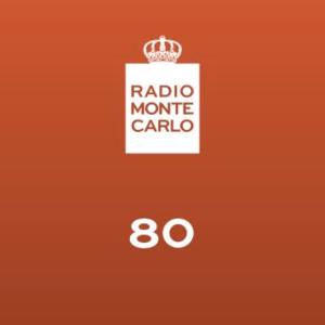 Radio Monte Carlo - 80