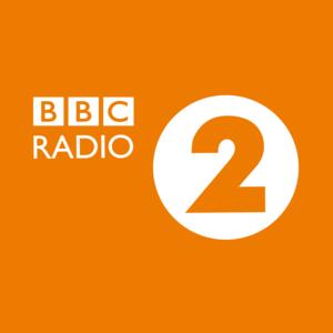 Radio BBC Radio 2