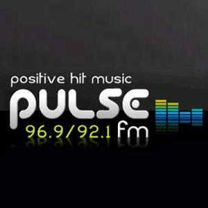 Radio WHPD-FM 92.1 FM