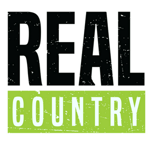 Real Country Southwest