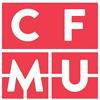 93.3 CFMU