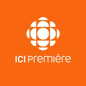 Radio ICI Radio-Canada Première - Nord de l'Ontario