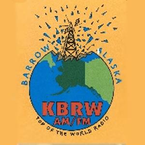 KBRW - 680 AM