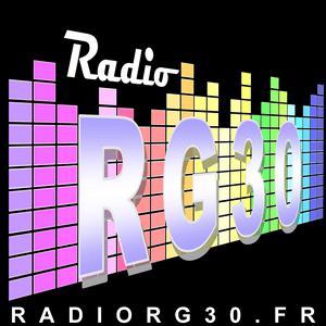 Radio Radio RG30