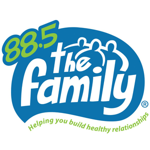 WGNV 88.5 - The Family