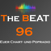 Radio thebeat-96