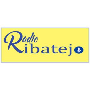 Radio Web rádio Ribatejo