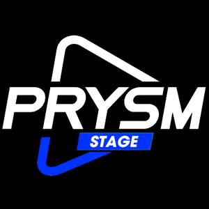 Radio Prysm Stage