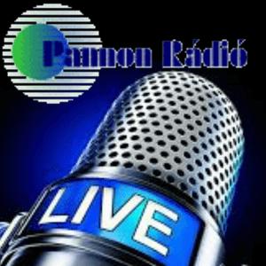 Radio Pannonradio
