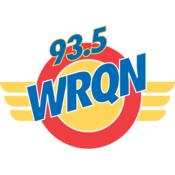 Radio WRQN 93.5 - WRQN