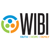 Radio WBMV - Illinois Bible Institute 89.7 FM
