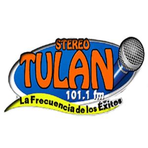 Radio Stereo Tulan 101.1 FM