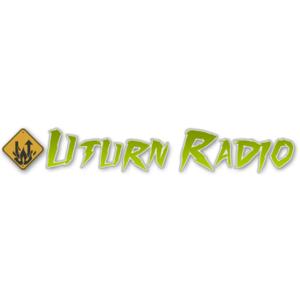 UTURN RADIO - Drum and Bass