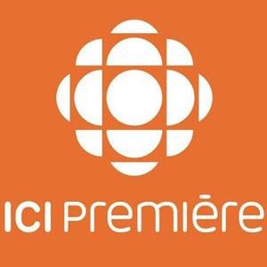 Radio ICI Radio-Canada Première - Windsor