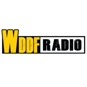 Radio WDDF Radio