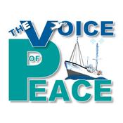 Radio The Voice of Peace Classic