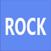 Radio KIFradio Rock