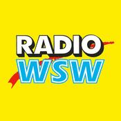 Radio Radio WSW