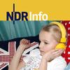 NDR Info - Mikado am Morgen Kinderradio