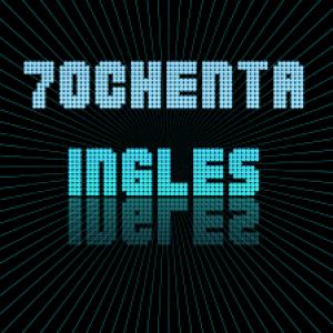 Radio 7Ochenta English