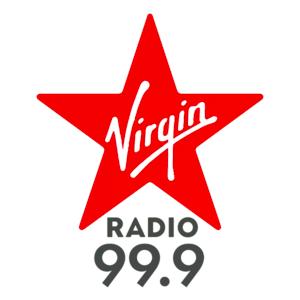Virgin Radio Kelowna
