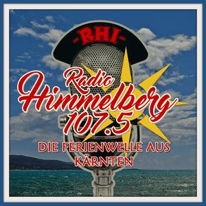 Radio Radio Himmelberg