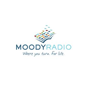Radio WKES - Moody Radio 91.1 FM