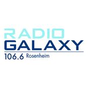Radio Radio Galaxy Rosenheim