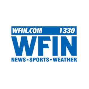 Radio WFIN - 1330 AM